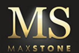Качественные и стильные мойки из искусственного камня MAxstone